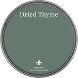 "Wise Owl Paint ""Dried Thyme"""