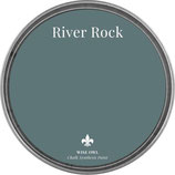 "Wise Owl Paint ""River Rock"""