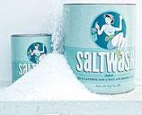 Salt Wash - Farbenadditiv Größe Mittel 300 g