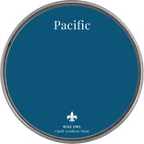 "Wise Owl Paint ""Pacific"""