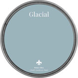 "Wise Owl Paint ""Glacial"""