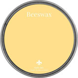 "Wise Owl Paint ""Bees Wax"""