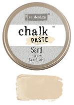 """redesign Chalk Paste """"Sand"""""""