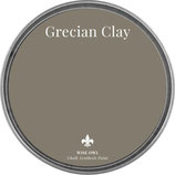 "Wise Owl Paint ""Grecian Clay"""