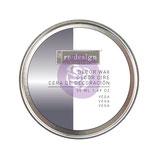 redesign Decor Wax  Graphite/Vega 50 ml