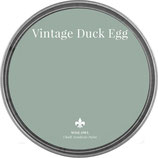 "Wise Owl Paint ""Vintage Duck Egg"""