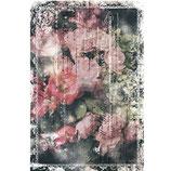 "redesign Mulberry Tissue Decoupage ""Celeste"""