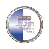 redesign Decor Wax Blue/Gravity 50 ml