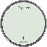 "Wise Owl Paint ""Oyster"""