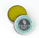 Wise Owl Furniture Salve Lemon Verbena
