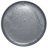 Wise Owl Glaze Matallic Silver