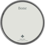 "Wise Owl Paint ""Bone"""