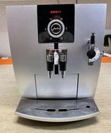 Jura J5 Kaffeevollautomat