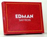 Saffron Threads 5g
