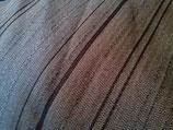 Baumwoll-Stretch / cotton stretch