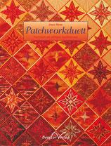 Patchworkduett