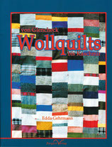 Wollquilts