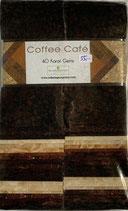 JR Coffee Café