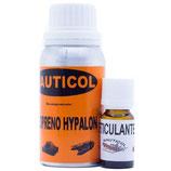 Colla Nauticol 200 ml Neoprene Hypalon Plus