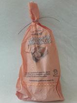 Saucisson  Sec au Maroilles 180 g