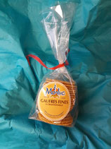 Gaufres Fine Traditionnelle 180 g