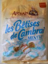Les Bétises de Cambrai 200 g