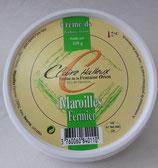 Crème de Maroilles 125 g