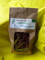 Pâtes de Lentillons 250 g