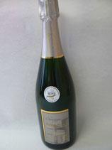 Champagne Bernard Naudé Tradition Brut