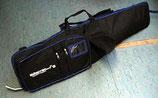 Scherrer Armbrusttasche