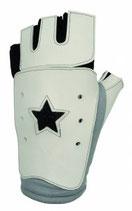 ahg Top Star offener Handschuh