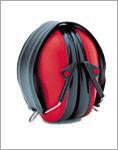 Peltor-Taschen-Gehörschützer