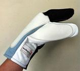 Scherrer Auflage Handschuh