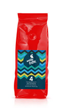 No.4 Intensiver Premium Kaffee