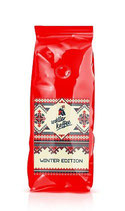 Wäller Winteredition Premium Kaffee