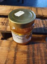 Honig Sommertracht aus Wolfartsweier 333 g