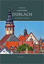 Stadtführer Durlach
