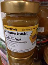 Honig Sommertracht aus Durlach, 333g, 753 g