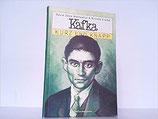 Kafka - kurz und knapp