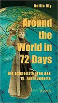 Around the World in 72 Days - Die schnellste Frau des 19. Jahrhunderts