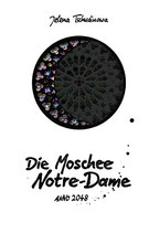Die Moschee Notre Dame