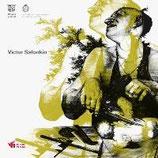 Victor Safonkin