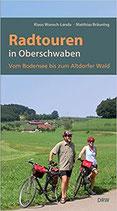 Radtouren in Oberschwaben