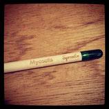 Crayon plantable Myosotis !