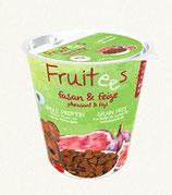 Fruitees Fasan und Feige 200g