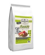 Landfleisch Sensible Insekten & Süßkartoffel 3kg