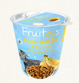 Fruitees Banane 200g