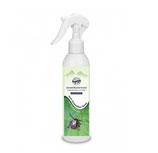 Anti Grasmilben Spray 250ml Bellfor