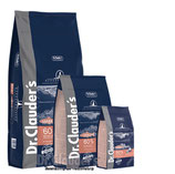 Dr.Clauders Hyposensitive Lachs 3,5kg