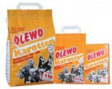 Olewo Karotten 1kg